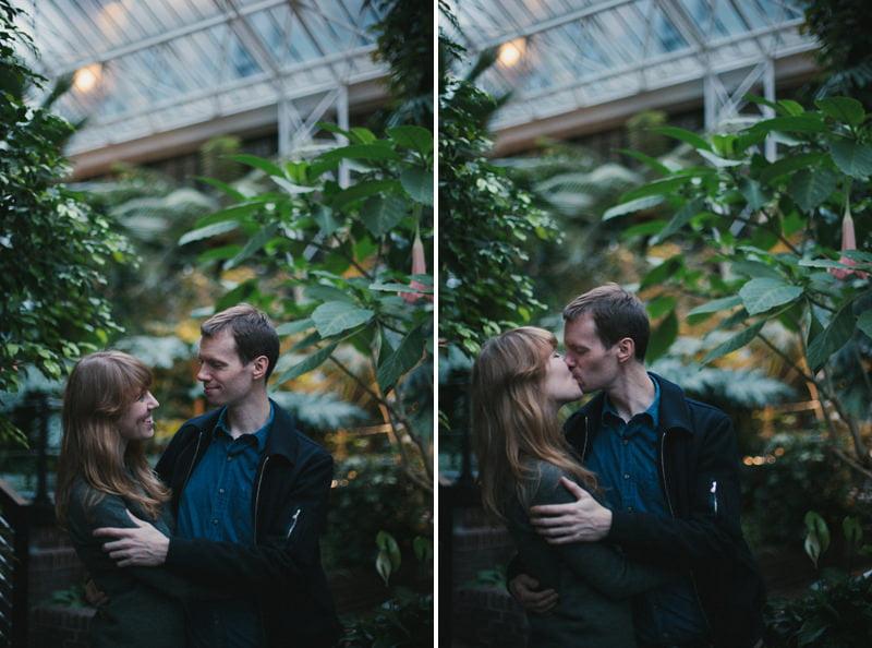 Quirky_Natural_Pre_Wedding_Engagement_Photography_Maureen_Du_Preez-74