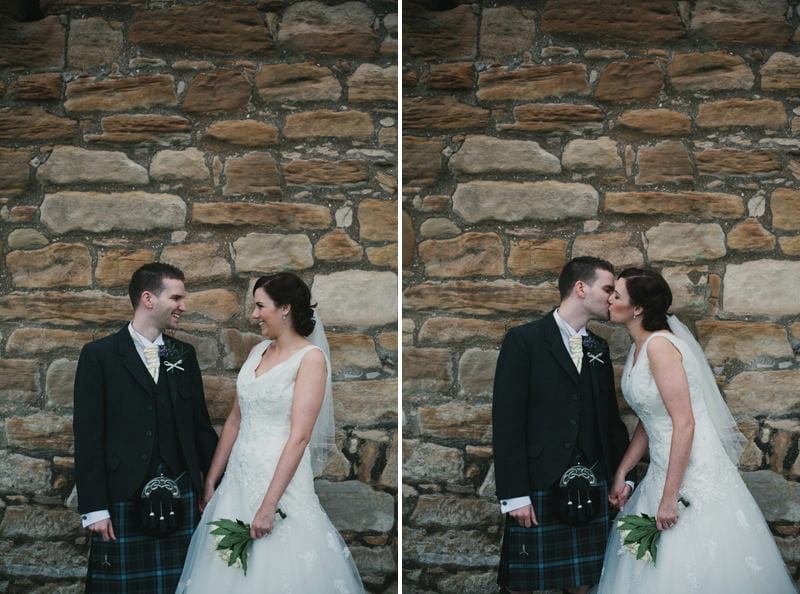 natural_creative_wedding_photography_linlithgow_scotland-0059