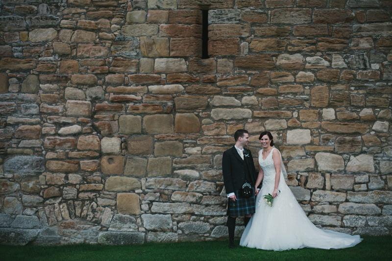 natural_creative_wedding_photography_linlithgow_scotland-065