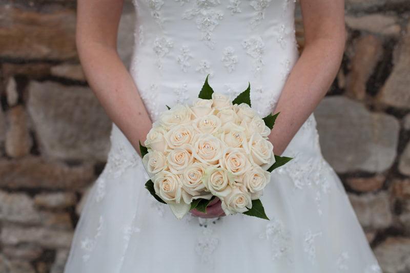 natural_creative_wedding_photography_linlithgow_scotland-070