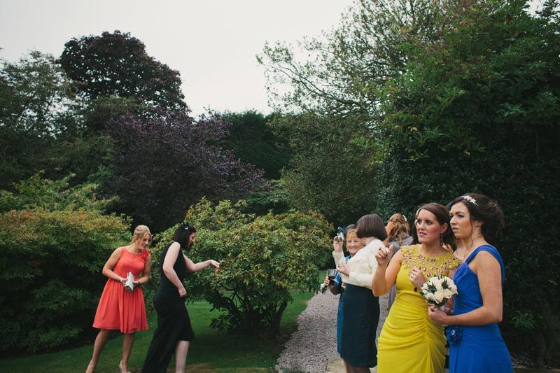natural_creative_wedding_photography_linlithgow_scotland-098
