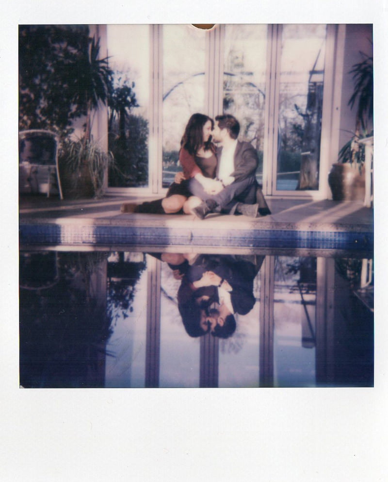 Joanna_Brown_Workshop_Polaroid_Maureen_Du_Preez-02