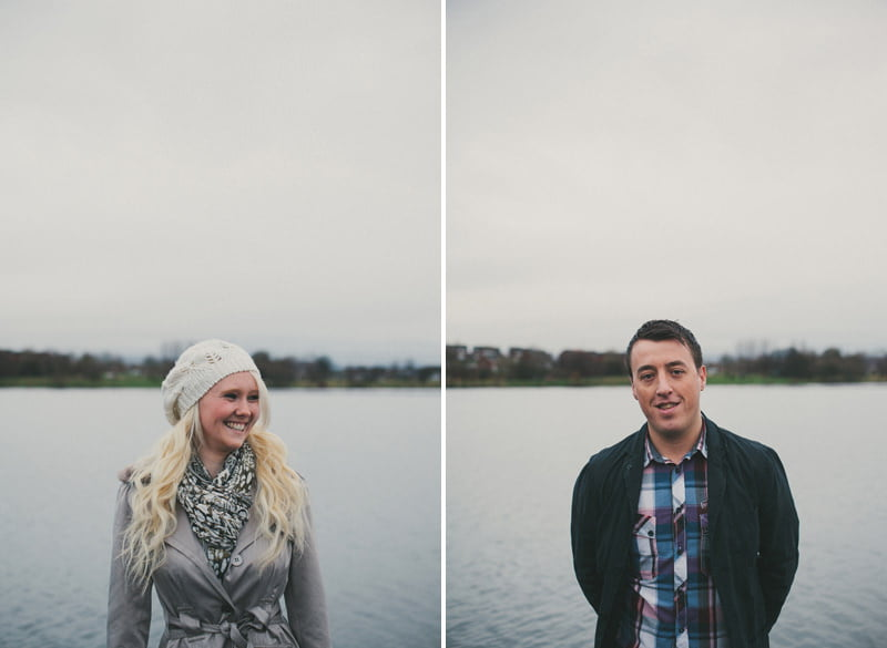 natural_engagement_photography_glasgow_maureen_du_preez-034
