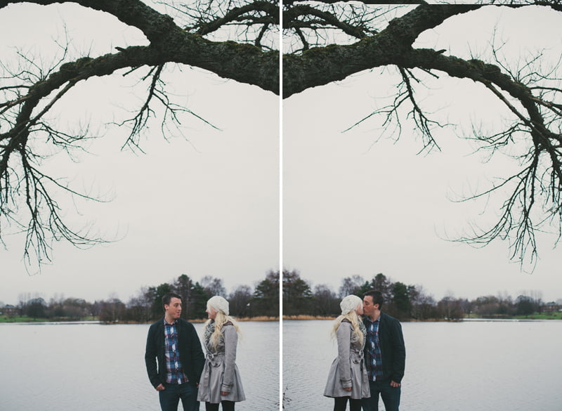 natural_engagement_photography_glasgow_maureen_du_preez-043