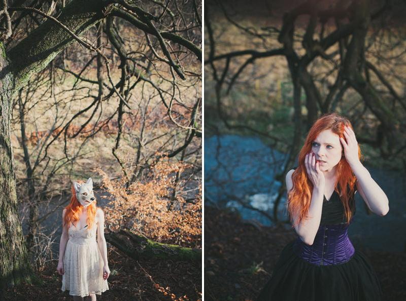 artistic_forest_portrait_photography_maureen_du_preez-009