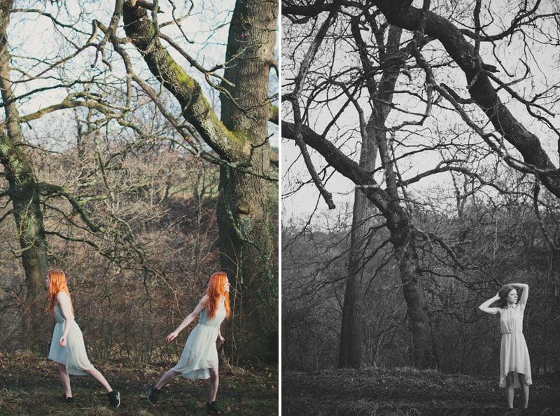 artistic_forest_portrait_photography_maureen_du_preez-034