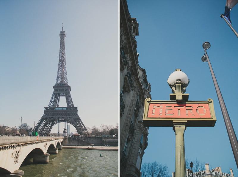 Paris_Lifestyle_Portrait_Photography_Maureen_Du_Preez-13