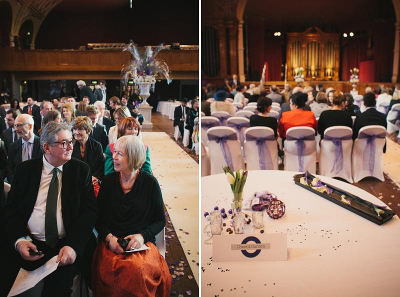 battersea_arts_centre_wedding_quirky_artistic_photography__Maureen_Du_Preez-0010