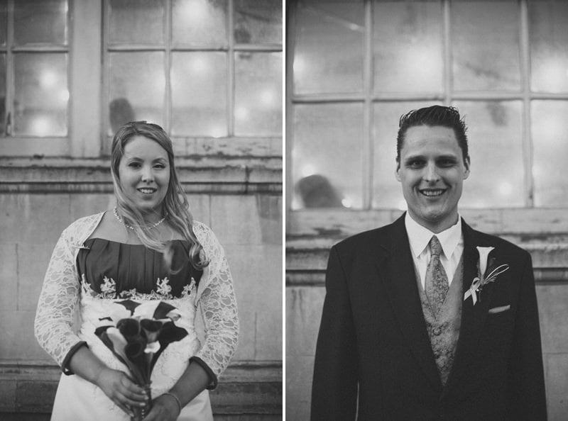 battersea_arts_centre_wedding_quirky_artistic_photography__Maureen_Du_Preez-028