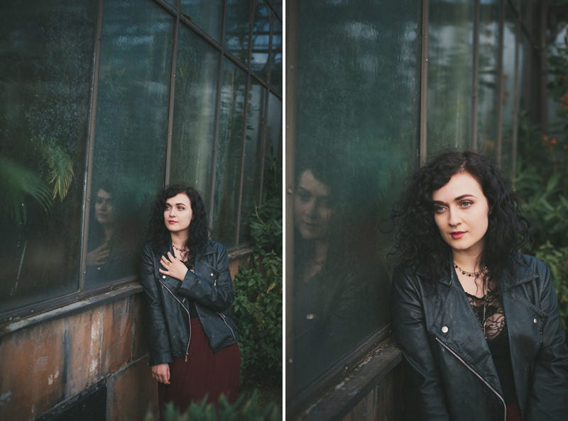 Belle_Quirky_Artistic_Portraits_Maureen_Du_Preez-0038