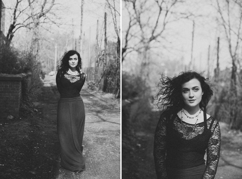 Belle_Quirky_Artistic_Portraits_Maureen_Du_Preez-0098