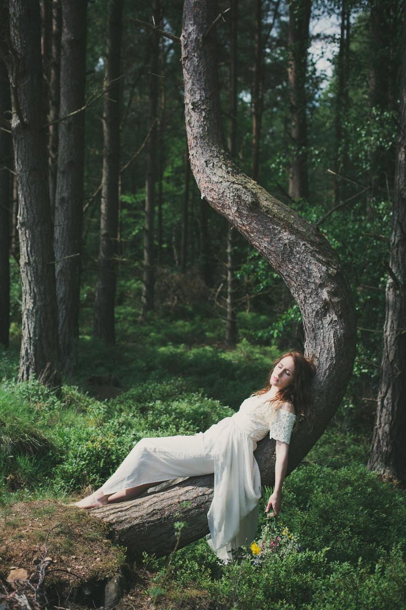 Forest_Bride_Maureen_Du_Preez