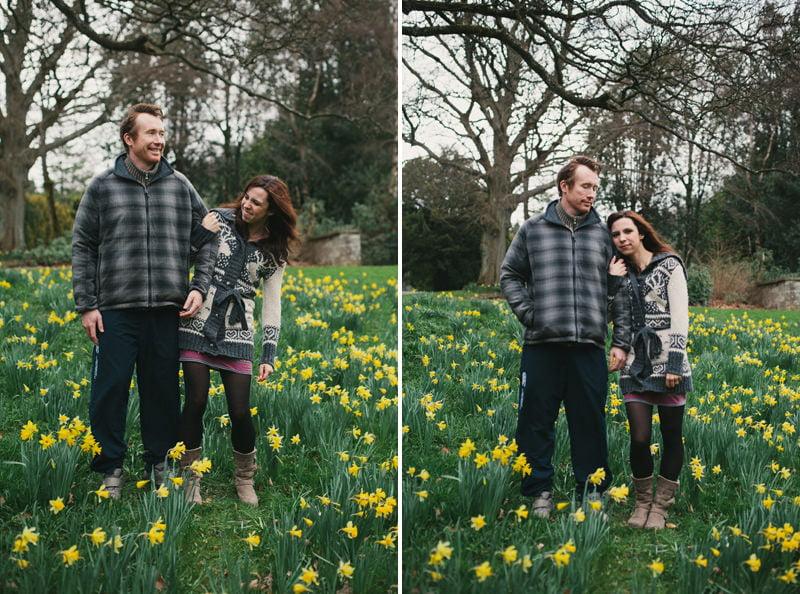 Quirky_Natural_Engagement_Pre_Wedding_Photography_Maureen_Du_Preez-0024