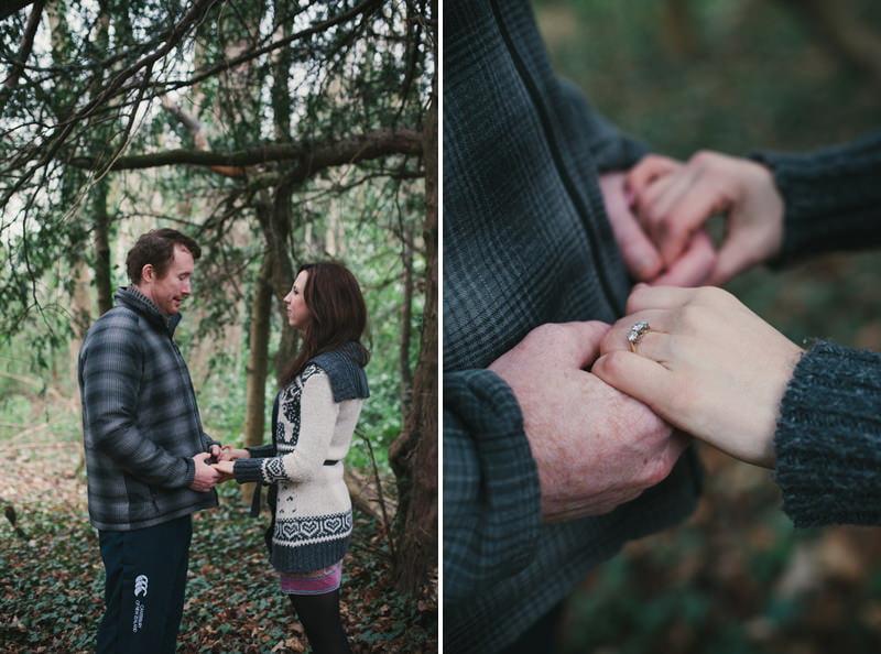 Quirky_Natural_Engagement_Pre_Wedding_Photography_Maureen_Du_Preez-024