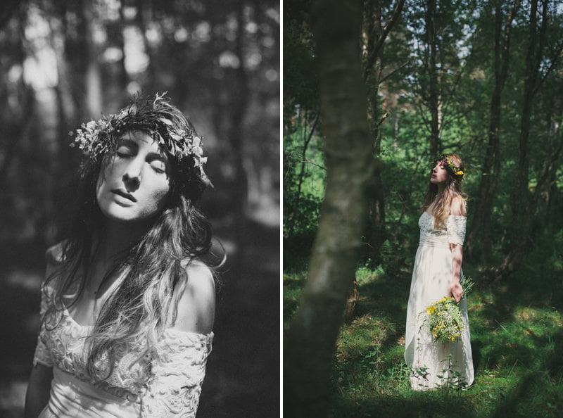 forest_bridal_woodland_wedding_inspiration_maureen_du_preez-0007