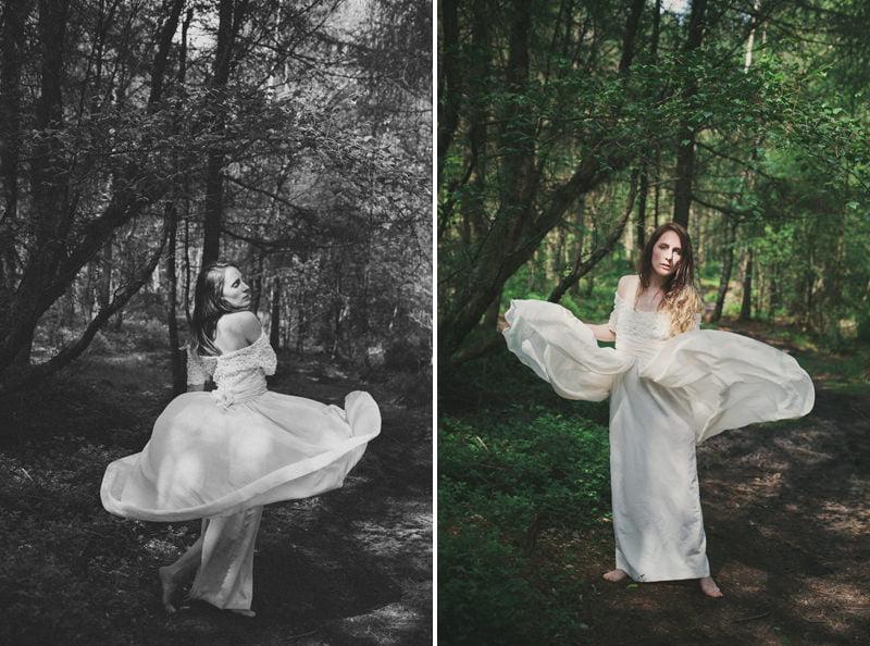 forest_bridal_woodland_wedding_inspiration_maureen_du_preez-0044
