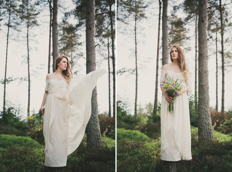 forest_bridal_woodland_wedding_inspiration_maureen_du_preez-0061