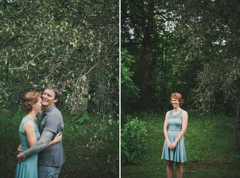 Quirky_Natural_Pre-Wedding_Engagement_Photography_Maureen_Du_Preez-0209