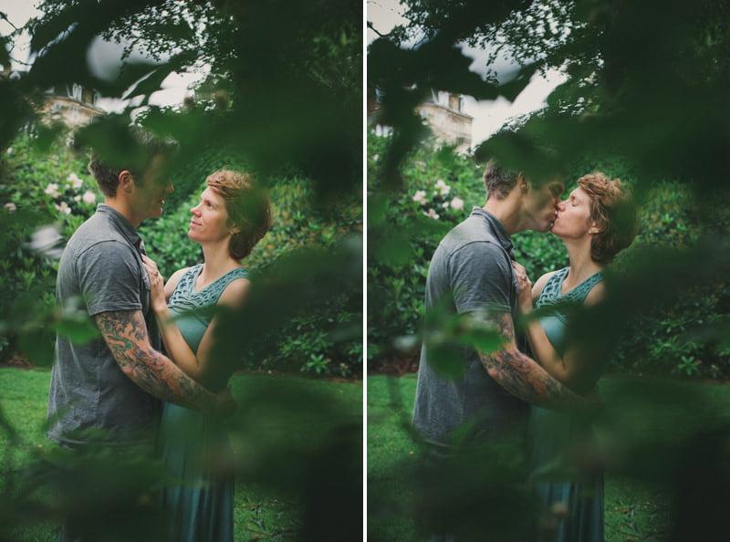 Quirky_Natural_Pre-Wedding_Engagement_Photography_Maureen_Du_Preez-0215