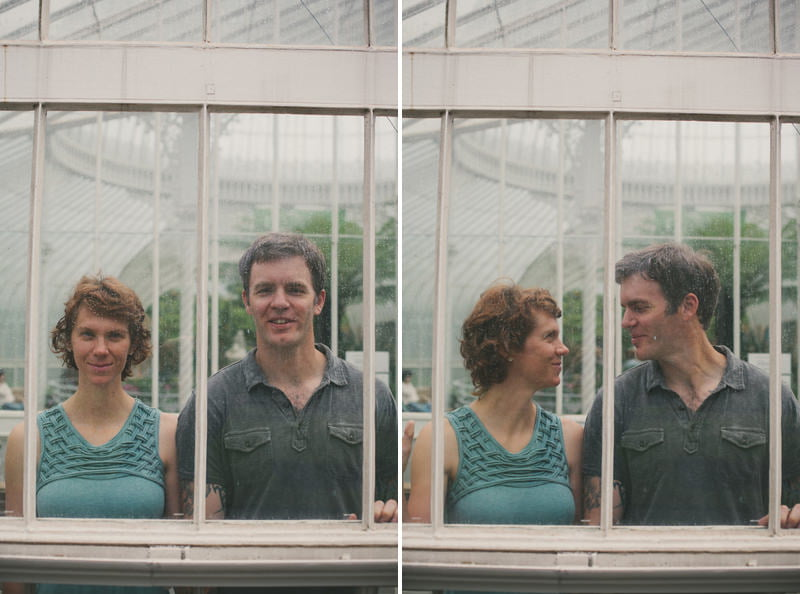 Quirky_Natural_Pre-Wedding_Engagement_Photography_Maureen_Du_Preez-0225