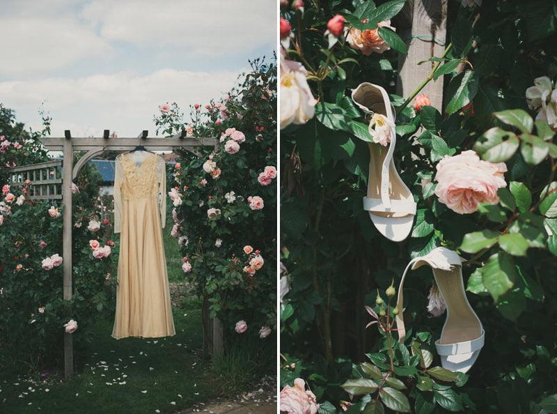 artistic_bohemian_wedding_photography_Maureen_Du_Preez-0002