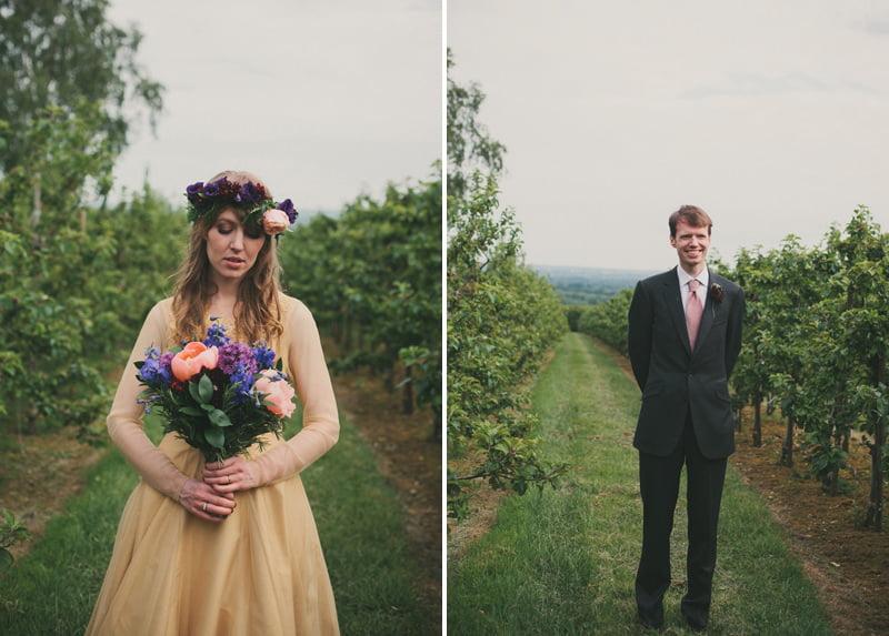 artistic_bohemian_wedding_photography_Maureen_Du_Preez-0073