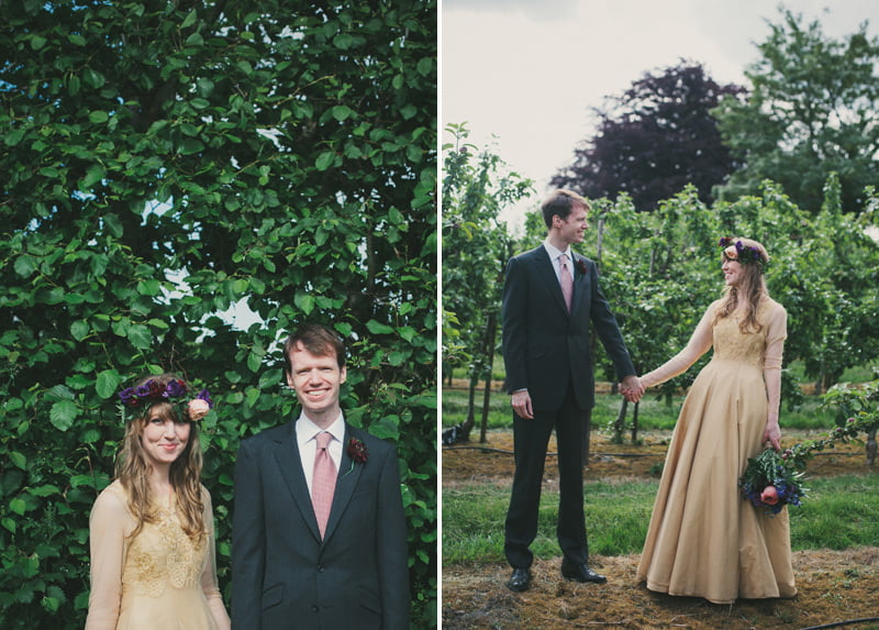 artistic_bohemian_wedding_photography_Maureen_Du_Preez-0077