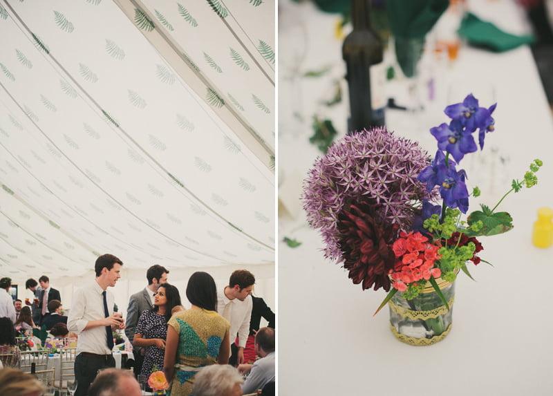 artistic_bohemian_wedding_photography_Maureen_Du_Preez-0104