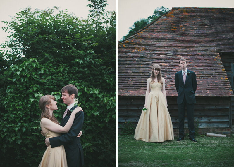 artistic_bohemian_wedding_photography_Maureen_Du_Preez-0122