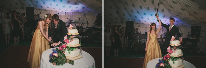 artistic_bohemian_wedding_photography_Maureen_Du_Preez-0127