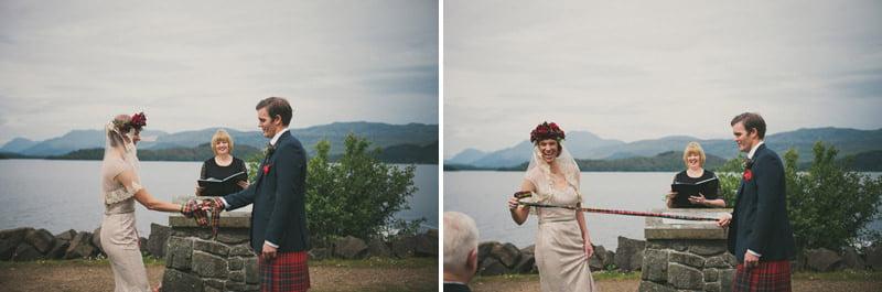 artistic_natural_wedding_photography_Maureen_Du_Preez-036