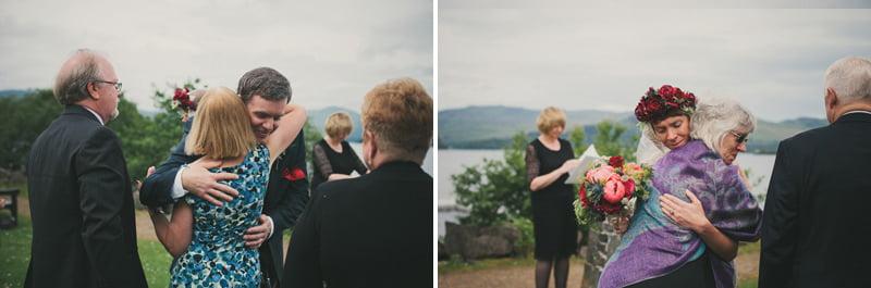 artistic_natural_wedding_photography_Maureen_Du_Preez-044