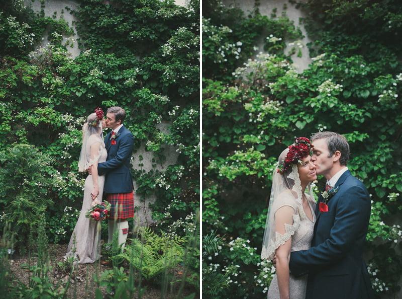 artistic_natural_wedding_photography_Maureen_Du_Preez-066