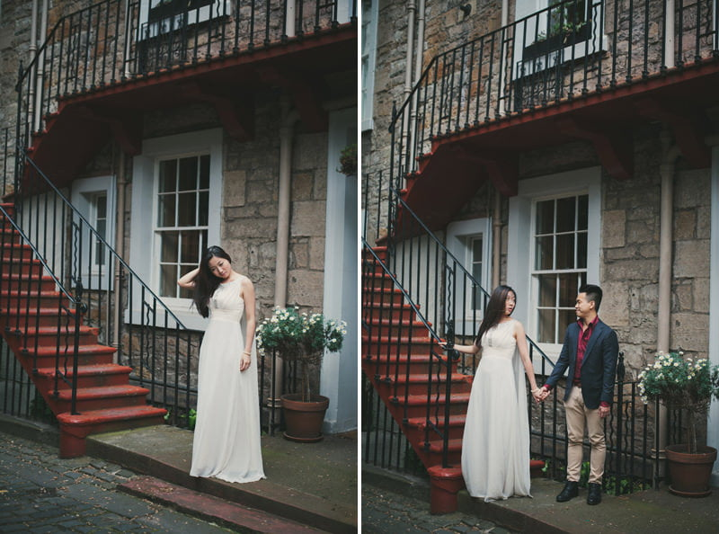 quirky_natural_engagement_pre-wedding_Photography_Maureen_Du_Preez-011