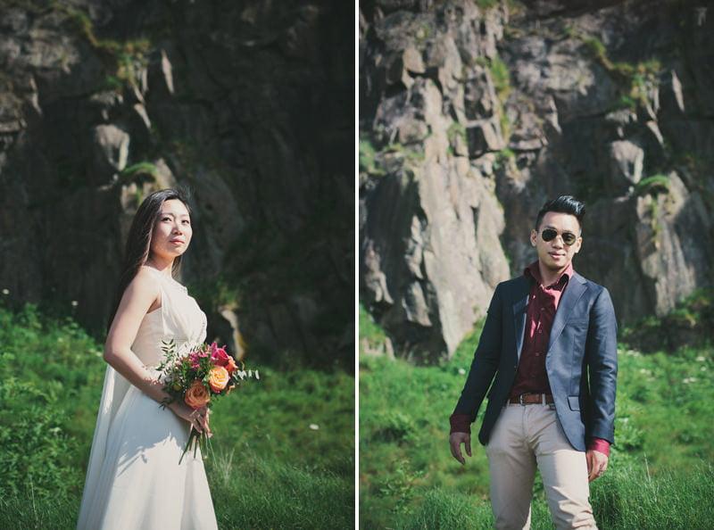 quirky_natural_engagement_pre-wedding_Photography_Maureen_Du_Preez-023