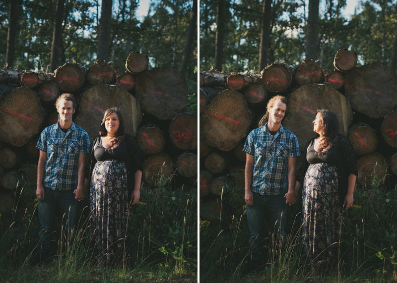 artistic_quirky_forest_couple_maternity_photography_fife-004