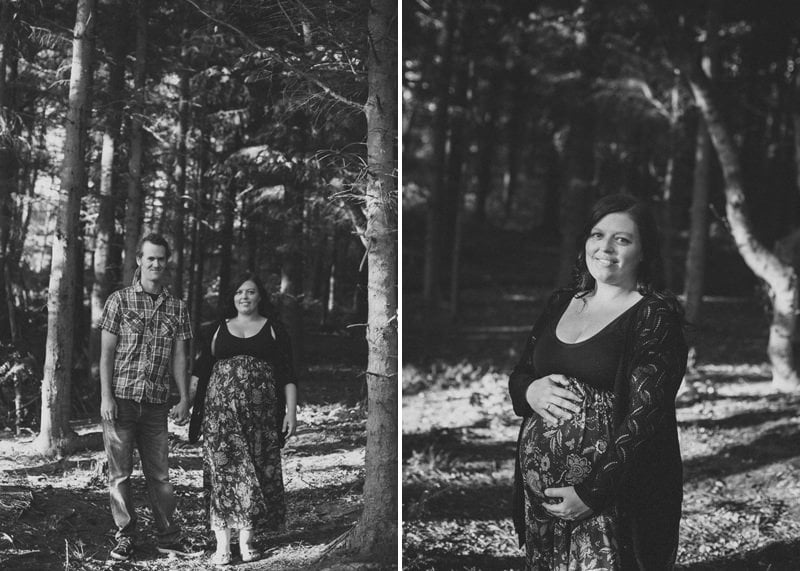 artistic_quirky_forest_couple_maternity_photography_fife-015