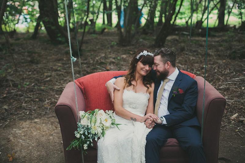 woodland_wedding_kent_artistic_photography_Maureen_Du_Preez-02