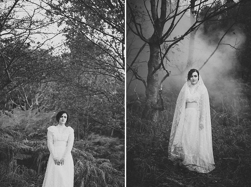 artistic_organic_bridal_forest_photography-038
