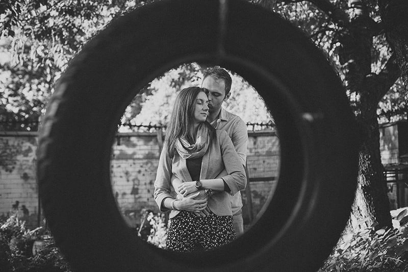 artistic_engagement_photography_glasgow_Maureen_Du_Preez-49