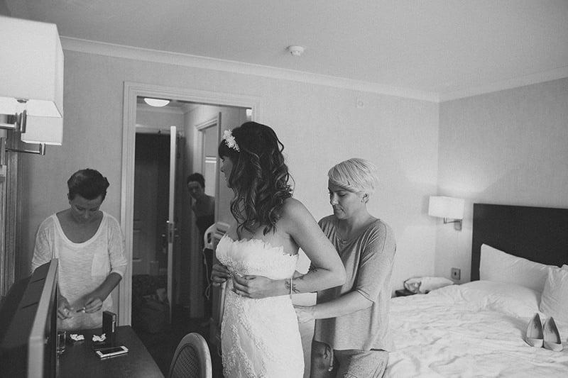 artistic_organic_forest_wedding_photography-005