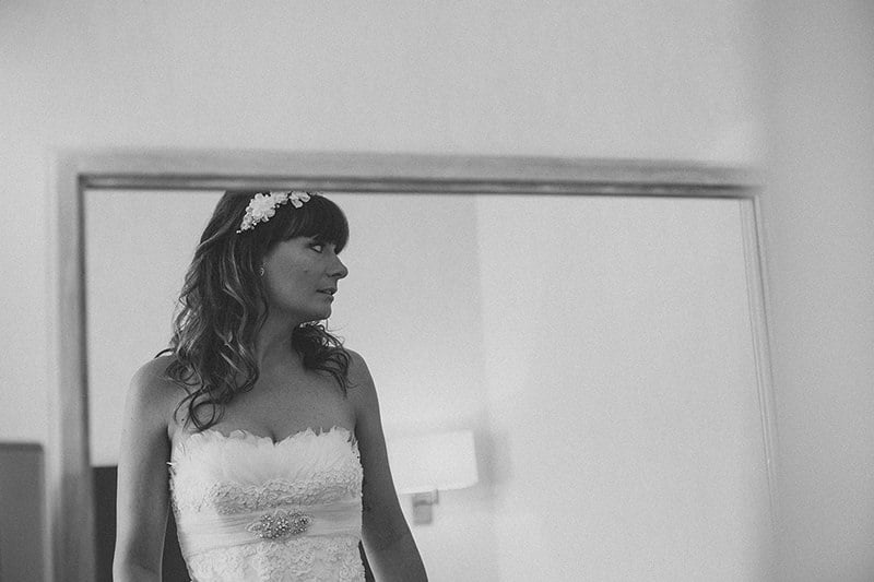 artistic_organic_forest_wedding_photography-007