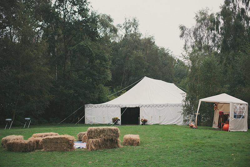artistic_organic_forest_wedding_photography-010