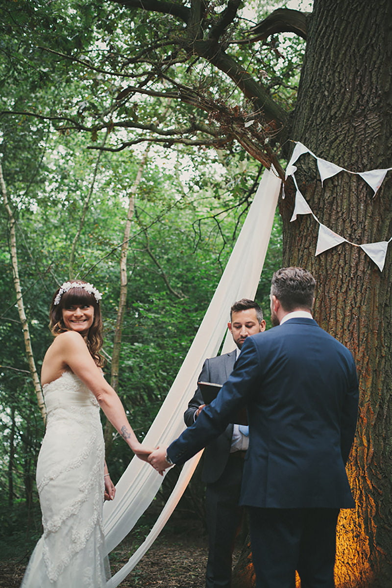 artistic_organic_forest_wedding_photography-021