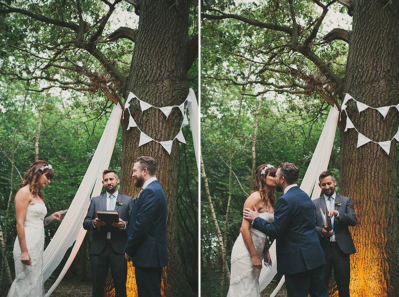 artistic_organic_forest_wedding_photography-028-2