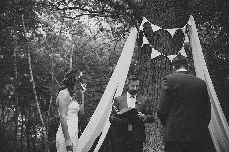 artistic_organic_forest_wedding_photography-030