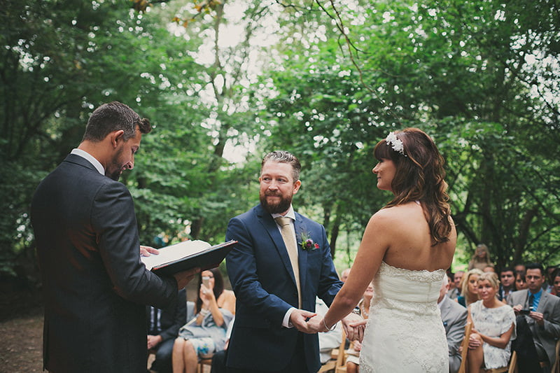 artistic_organic_forest_wedding_photography-032