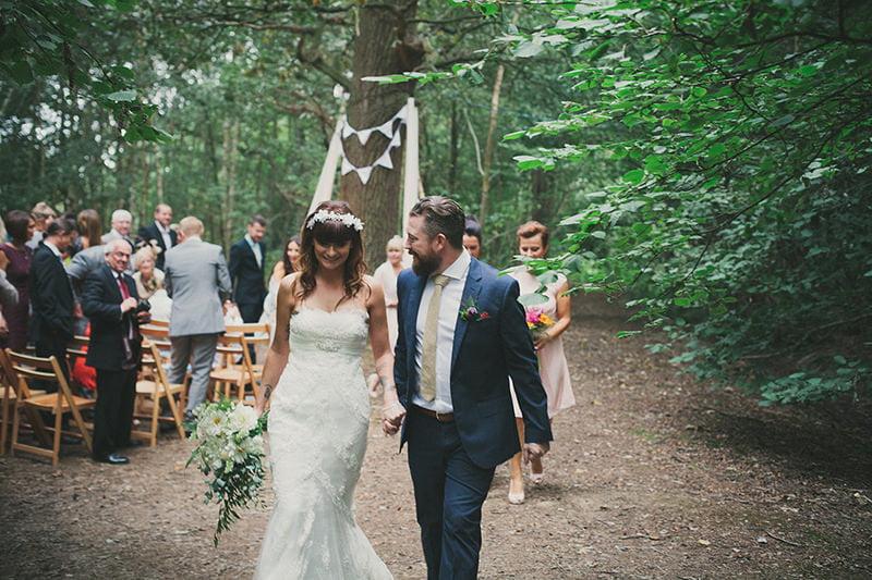 artistic_organic_forest_wedding_photography-033