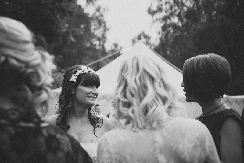 artistic_organic_forest_wedding_photography-034