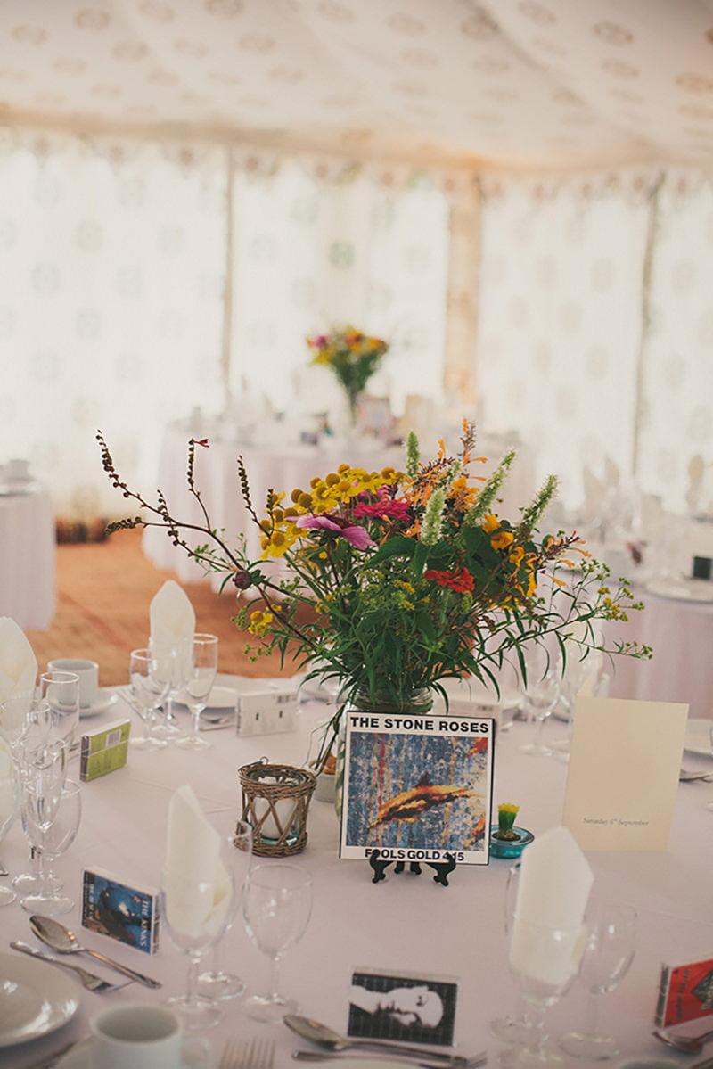artistic_organic_forest_wedding_photography-040